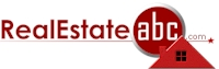 This site and www.realestateabc.com are partners in providing information and resources to real estate consumers.